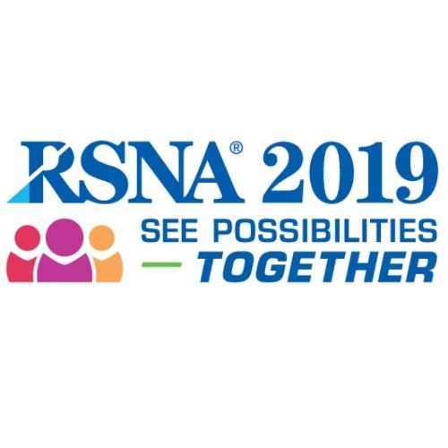 Soirée spéciale RSNA 2019