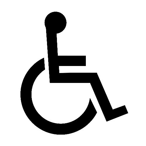 Loi Handicap
