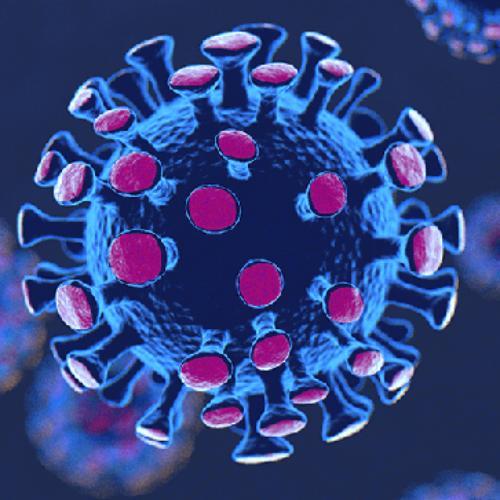 Soirée Coronavirus